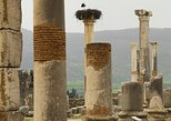 Day Trip from Fes to Meknes and Volubilis