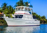 Romantic Sunset Cruise on Biscayne Bay