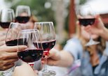 > High class culinary lunch in Amsterdam - self-guided food & wine tour