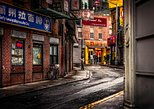 CHINATOWN - THE OFFICIAL NEIGHBORHOOD TOUR