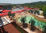 Asan Dogo Paradise Spa