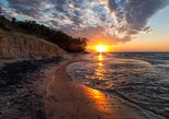 Photo Hike of Indiana Dunes National Park - 2 Hours - Morning