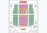 Beijing Kung Fu Show Tickets With Door-to-Door Transfer