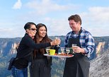 Blue Mountains Gourmet Food, Bush Walking, Sightseeing Adventure From Sydney