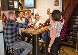 Belgian Beer ROY'S Tour !