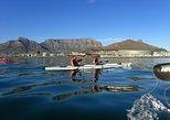 Kaskazi Kayaks & Adventures