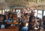 Atlanta Brewery Bus Tour with a DJ