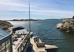 Daytour to Orust - Large island with lot's to enjoy