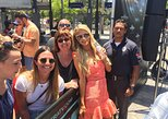 VIP Hollywood and Beverly Hills Day Tour