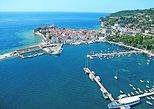 Budva Boat Trip - Trsteno, Sveti Stefan, Milocer, Sveti Nikola.
