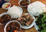 HANOI INCREDIBLE STREET FOODIE TOUR (Enjoy traditional Cuisine as the local)