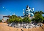 Day Trip to Trincomalee From Habarana. ( www.sigiritrip.com)