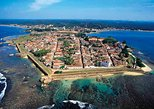 Coastal Ride to Galle from Colombo Pivate Tour