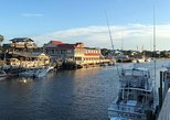 Behind the Scenes of Shem Creek Shrimp