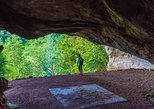 Private Day Tour: Belilena Cave Expedition Tour from Kithulgala