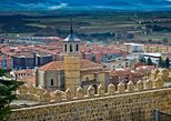 - Segovia, ESPAÑA