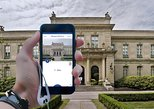 Newport RI Self Driving Audio Tour Guide for iPhone and Android