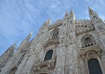 Skip the line: Milan Cathedral guided tour (optional rooftop)