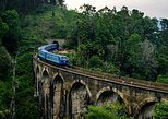 9 Days tour around Sri Lanka