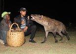 2 Day Harar City Tour Ethiopia - All Inclusive