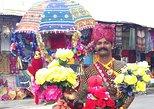 Jaipur - Pink city 2 Days Trip