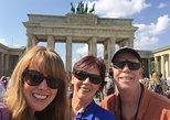 Europa - Deutschland: Private Halbtagestour Berlin: Kultur-, Tyrannei-, Toleranzhauptstadt