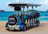 Caribbean - Bahamas: Bahama Life Cultural Scenic Tour