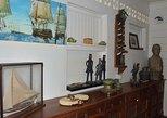 Bequia Mini Nautical Art Museum