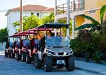 C&S Golf Cart Rentals
