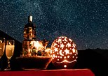 Elqui Experience 3 days/ 2 Nights
