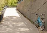 Bike Rental - Single Speed Cruiser