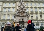 Europe - Austria: Private Half-Day History Walking Tour in Vienna: The City of Many Pasts