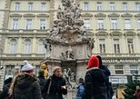Europe - Austria: Small-Group History Walking Tour in Vienna: The City of Many Pasts