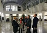 Europe - Austria: Small Group 3-hour History Tour of Vienna Art Nouveau: Otto Wagner and the City Trains