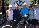 Flagstaff E Bike Tours Experience E-Bike Tour