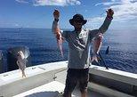 Half-Day Fishing Charter