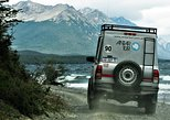 4x4 Off-Road Tierra del Fuego Adventure From Ushuaia