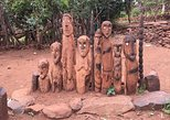 4 Day Omo Tour Hamar/Dassanech Tribes Ethiopia - All Inclusive