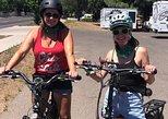 Flagstaff E Bike Tours Just Ride 20 Miles Tour