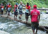 Kokoda Track : 8-Day Kokoda Trail Trek