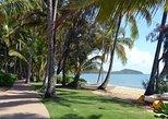 - Palm Cove, AUSTRALIA