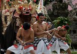 All In : Full Day Art and Culture - Ubud - Kintamani Tour - Free WiFi