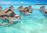 06 days Zanzibar hollidays