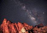 Stargazing, shots under the stars, Astrophotography, Night Walk