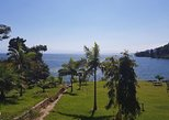 2 Day Relaxation and Kayaking At Lake Kivu