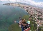 Paragliding Adventure Ohrid