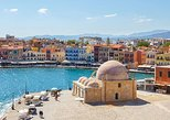 Private Tour on Chania's Old Town
