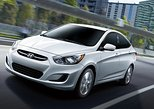 Car Rental Aruba / Compact Cars
