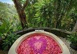 Lulur Body spa treatment in Bali island