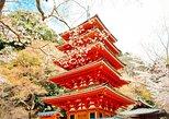 Kamakura & Kimono Day Tour – Full Day